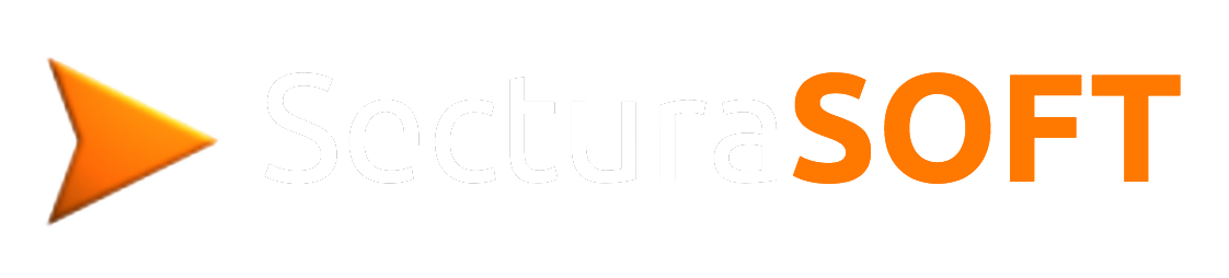 SecturaSOFT