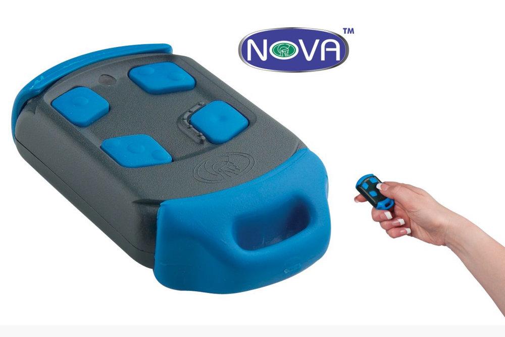 NOVA remote+hand with remote+logo.jpg - OneDrive.jpg