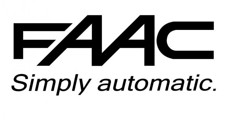 FAAC_Logo.43185605_std.jpg