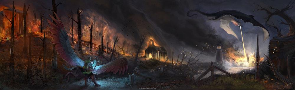 Dragon Rush.jpg