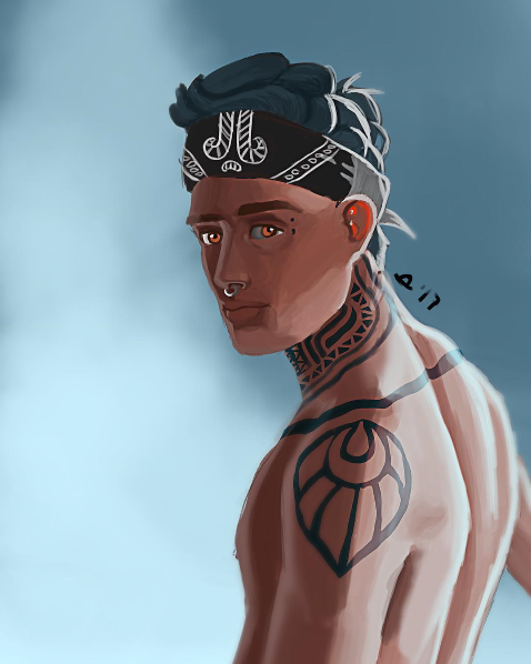 Blue Tattoos.PNG