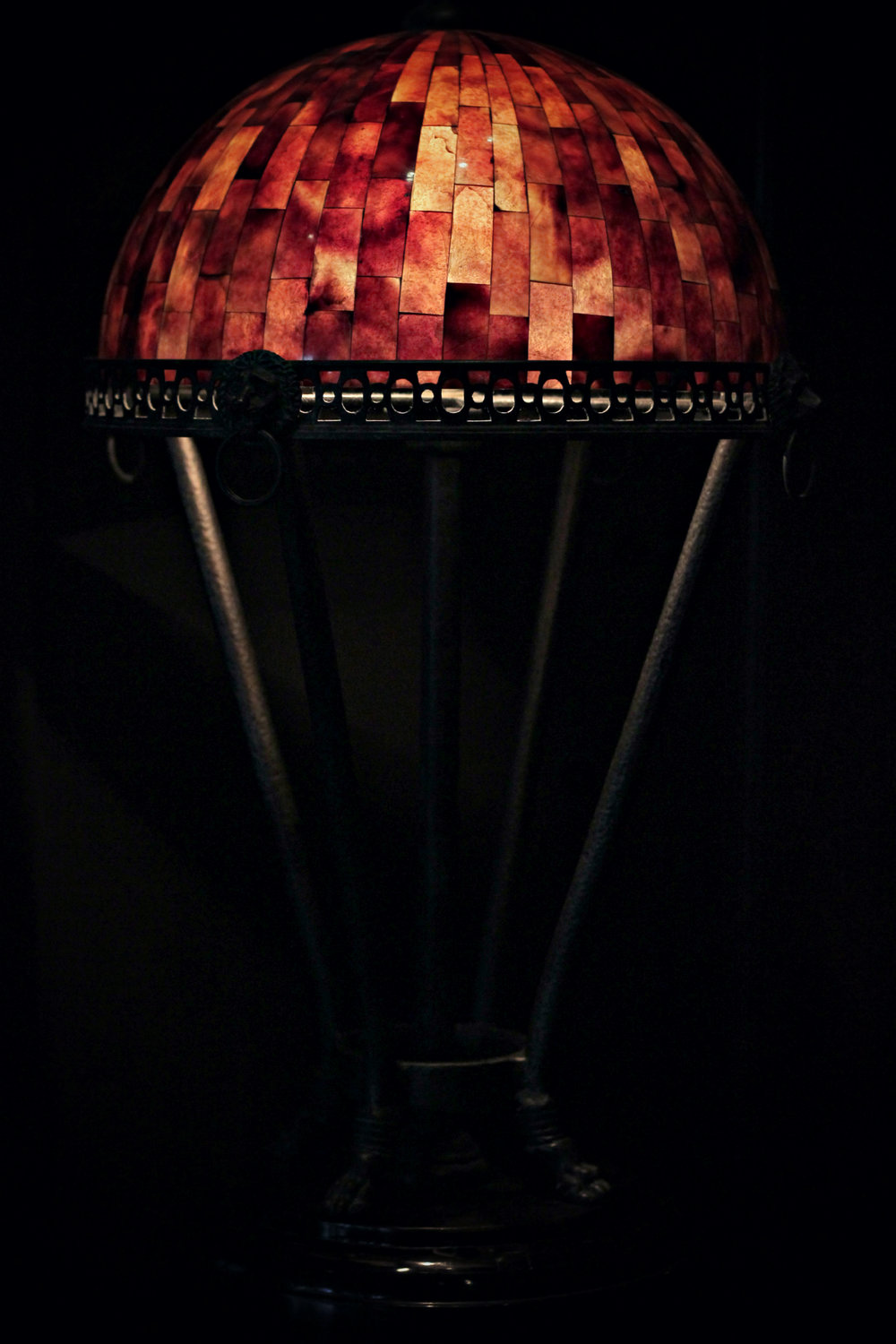 Colorful Lamp 1.jpg