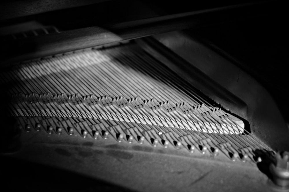 Piano Inside 1.jpg