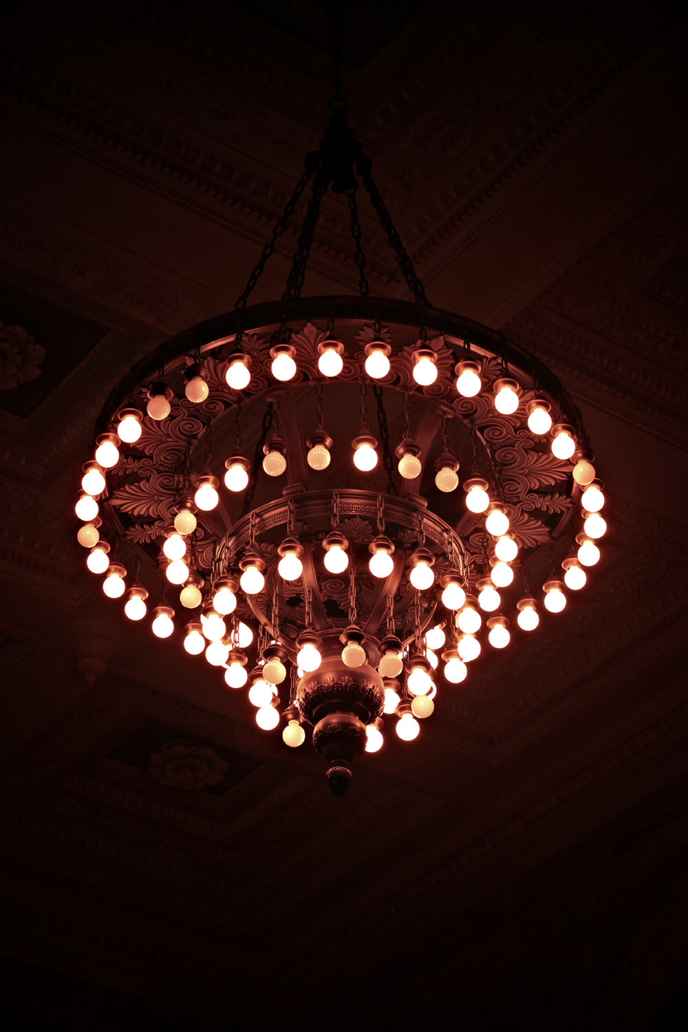 Ceiling Light 1.jpg