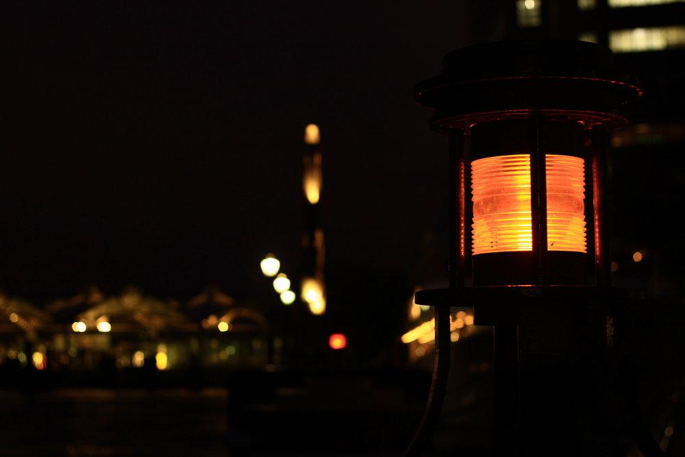 Lantern in NYC ORIG.JPG