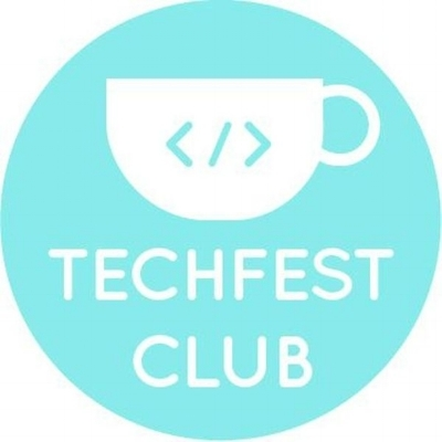 techfestClub_logo.jpeg