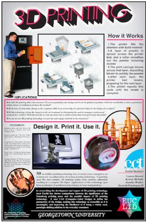 3Dprinting.png