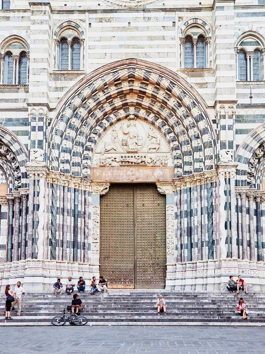 CNT_Genova_CityScenes_020.jpg