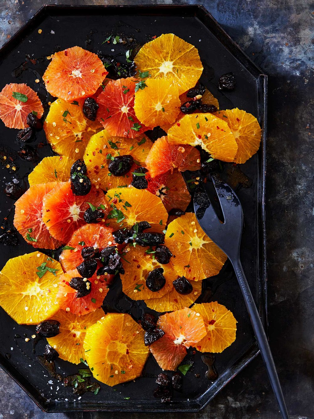 LBOJA_MOROCCAN_ORANGE_BLACK_OLIVE_SALAD_V2.jpg
