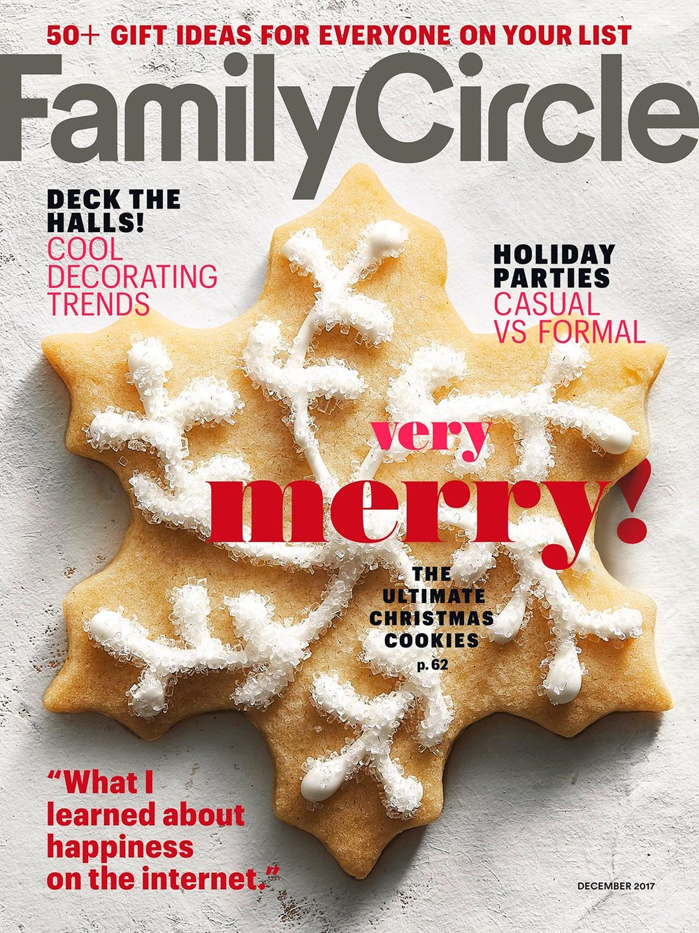 FC-Dec2017Cover.jpg