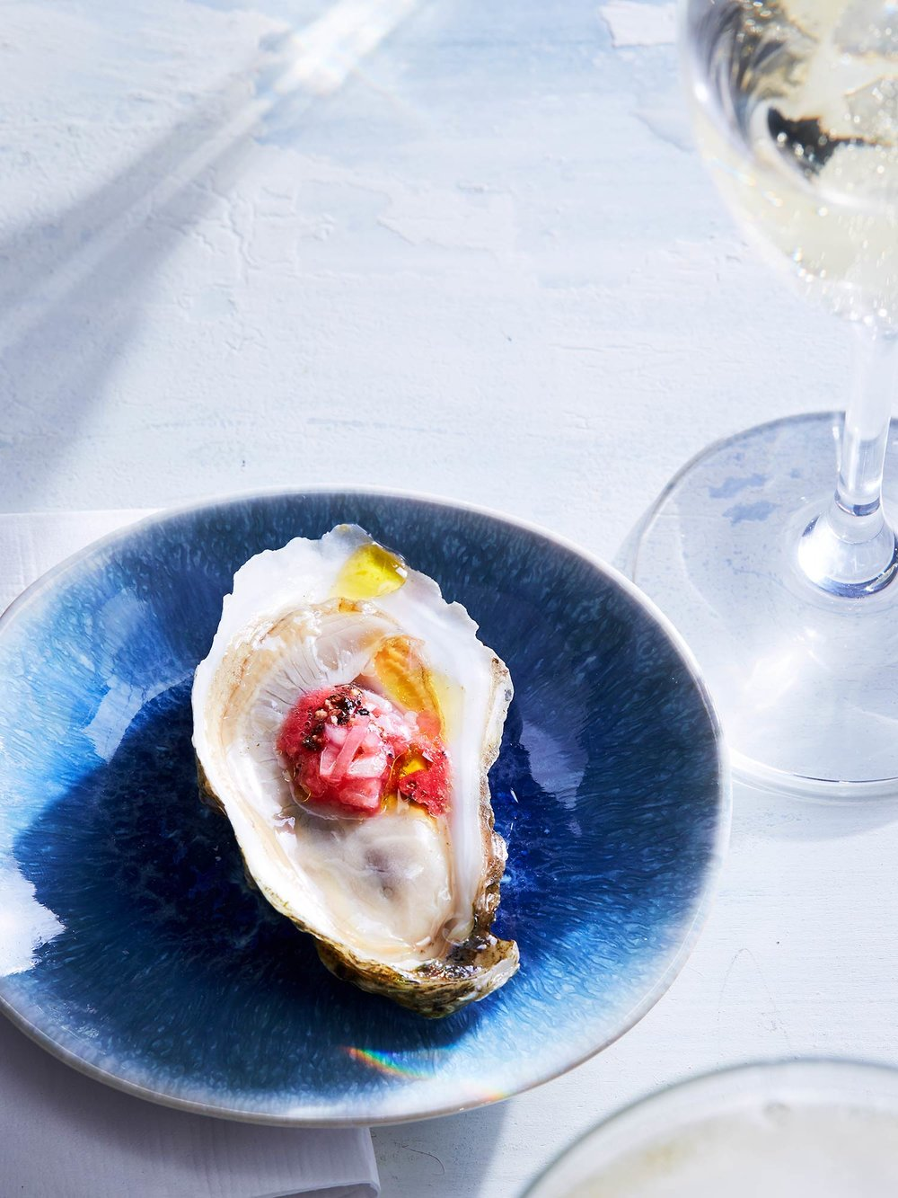 CHRONICLE_JM_Oysters_Raspberry_Mignonette_hero.jpg