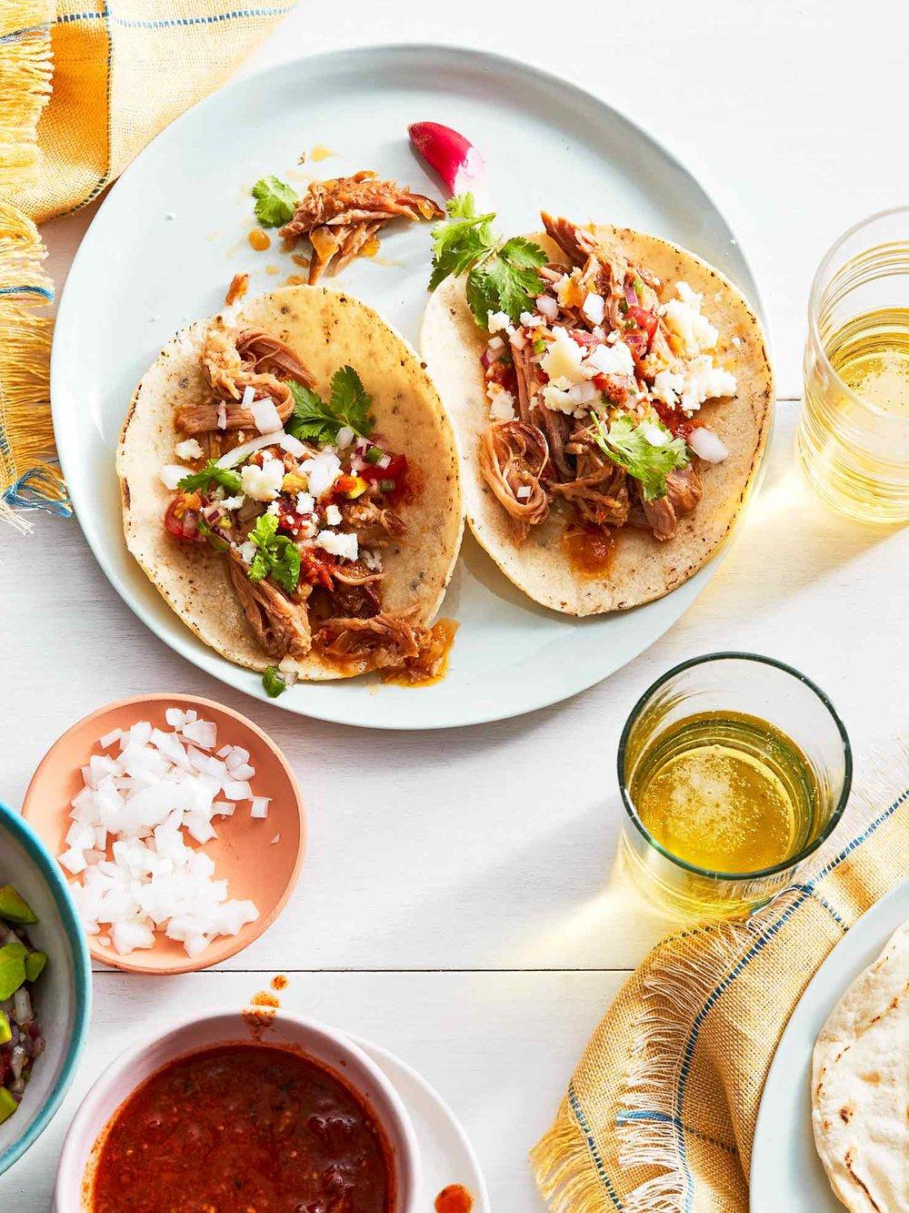 CHRONICLE_JM_Chipotle_Carnitas_Tacos_v2_hero.jpg