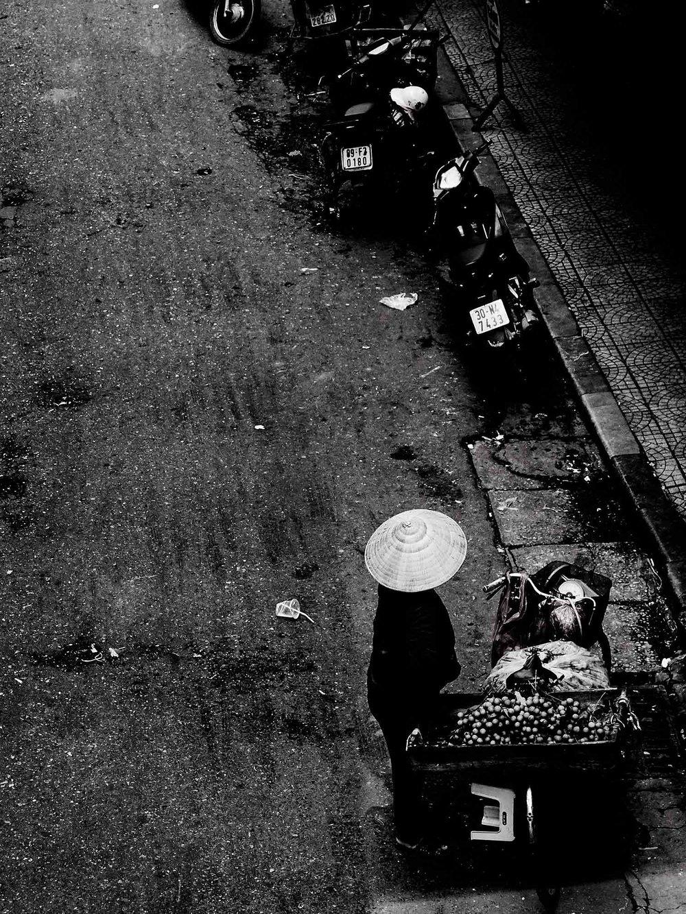 CNT_Hanoi_Old_Quarter_09.jpg