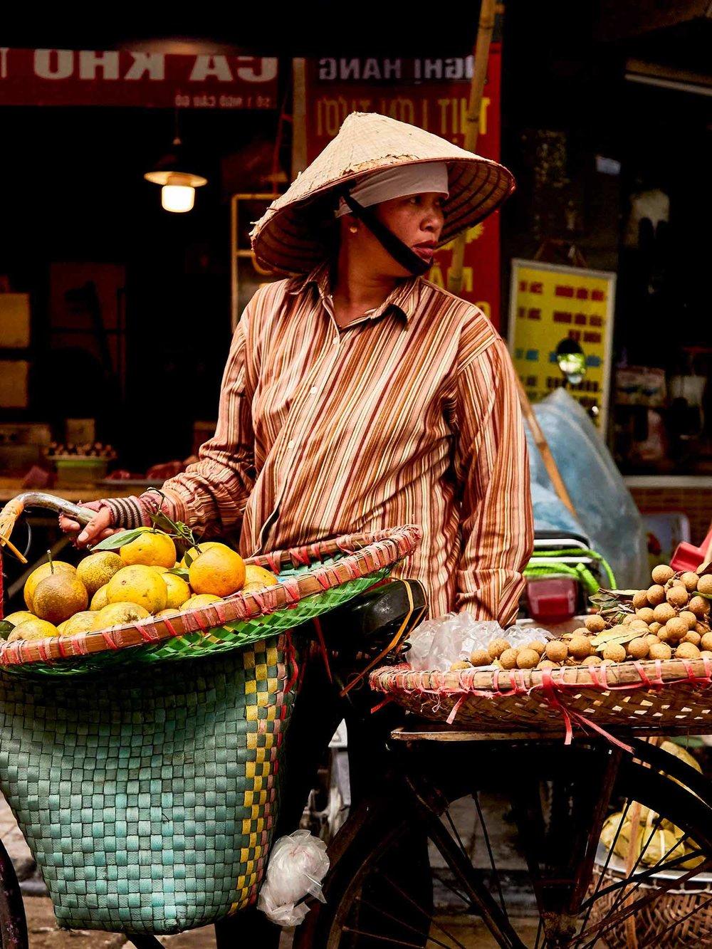 CNT_Hanoi_Old_Quarter_12_FLIP.jpg