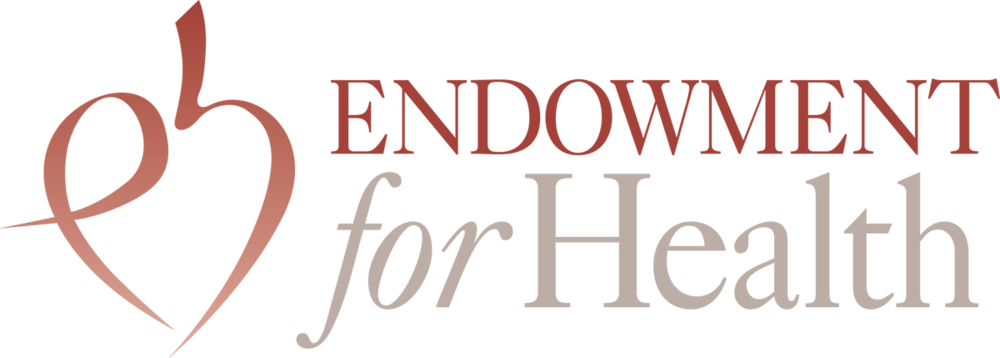 New Hampshire Endowment for Health