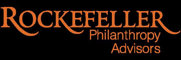 Rockefeller Philanthropy Advisors Impact Investing Monographs