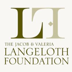 The Jacob & Valeria Langeloth Foundation