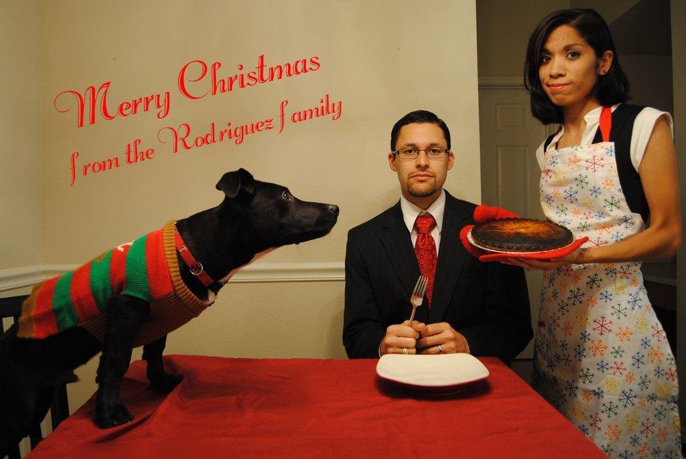 Christmas Card 2014.jpg