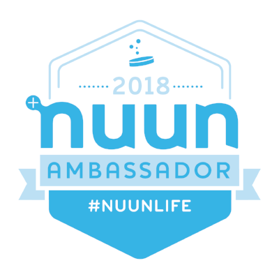 Nuun badge.png