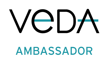Ambassador badge_new logo.png