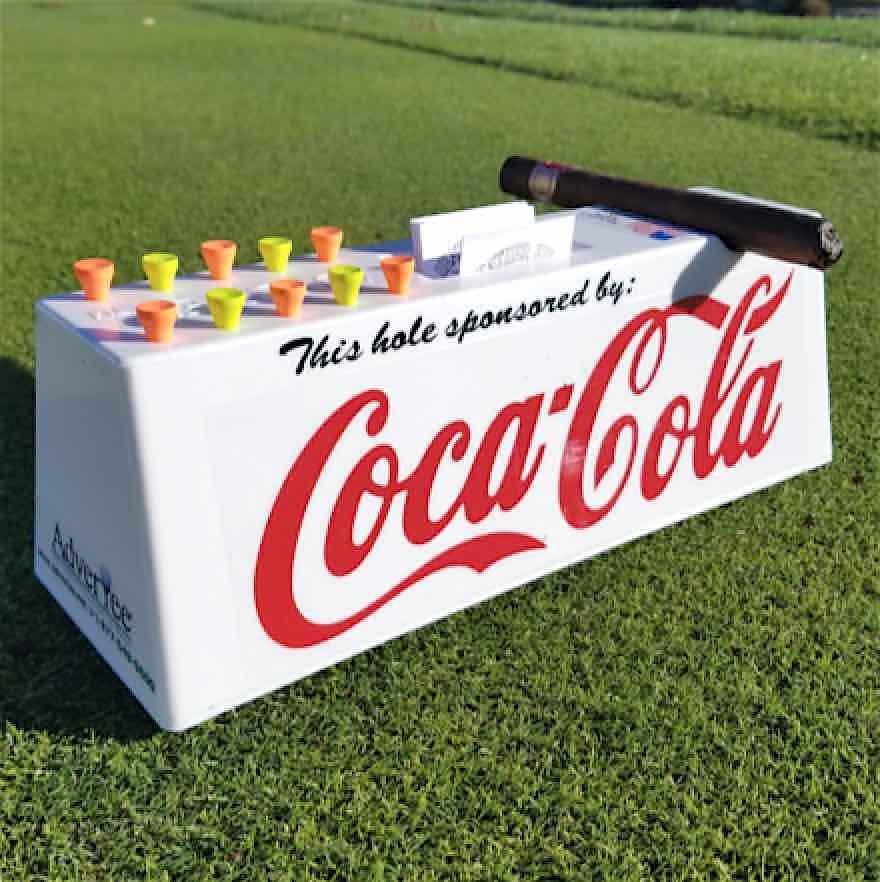 coke-square.jpg
