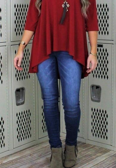 SkinnyJeans (2).png