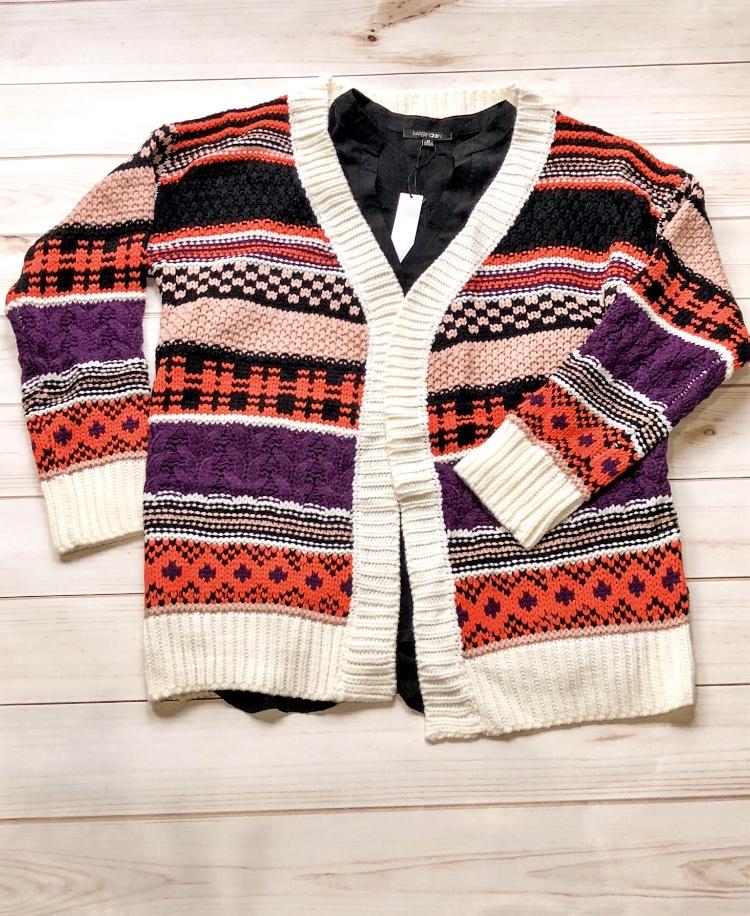 striped.cardi.1.jpg