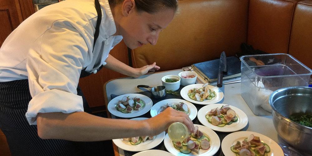 Chef-Erin-2-1-1024x917-300x269.jpg