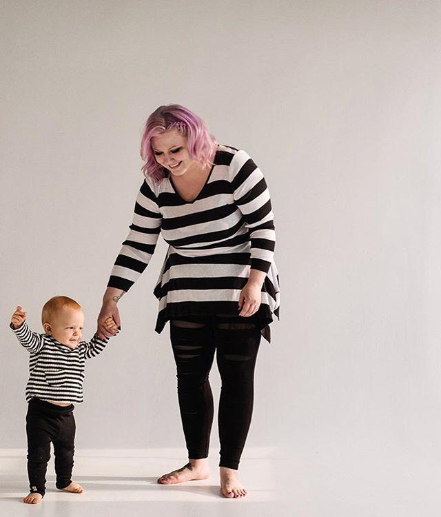 Client Profile: @stephhuskin & little Finley 💐 Makeup: @aliciaartista  Hair: @theoxygenroom 📷: @joshhuskin  #mothersday #daughters #makeup #sanantoniosalon #bestsanantoniohairstylist