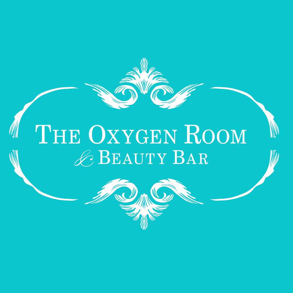 The Oxygen Room & Beauty Bar