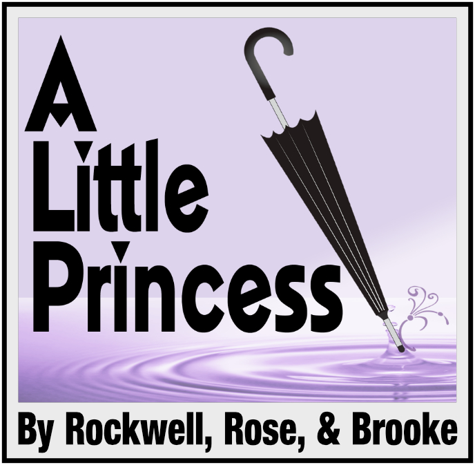 Princess RIPPLES LOGO jpg.jpg