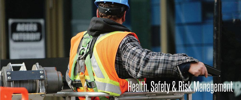 health-safety-risk_banner_final.jpg