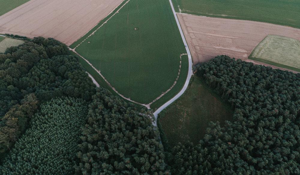 Drone-Image-1200x702.jpg
