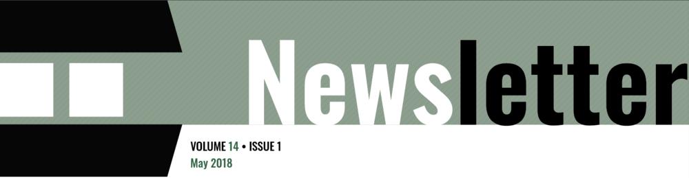 newsletter-blog-header.png