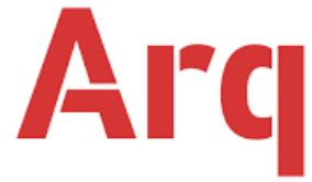 arq-logo1.png