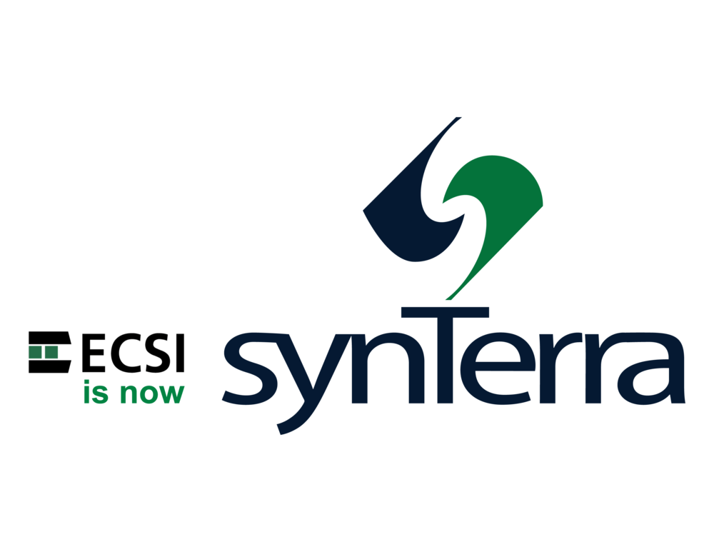 ECSI-SynTerra CoBranded Logo-Secondary.png
