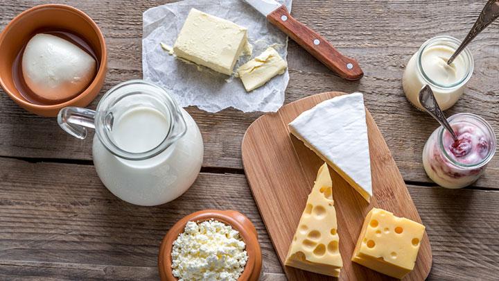 dairy-gut-health.jpg
