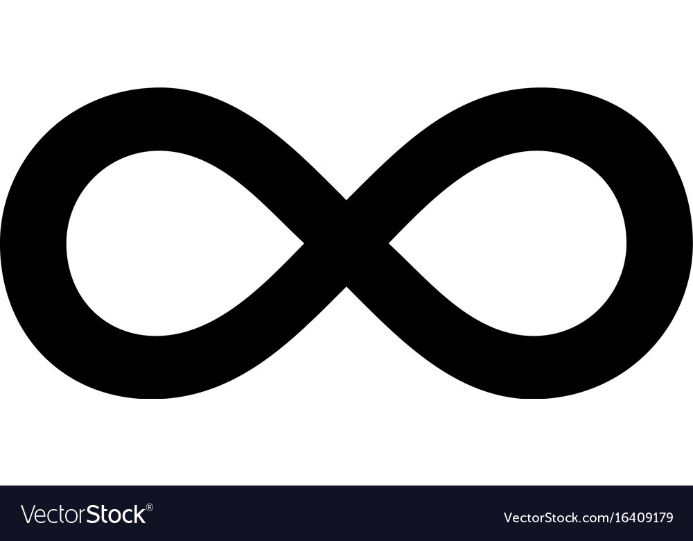 infinity-symbol-outline-simple-on-vector-16409179.jpg