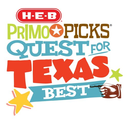 We are honored to be awarded second place in H-E-B Quest for Texas Best! We strive every day to bring our craft ice cream to every table and want to thank everyone for all of the support!