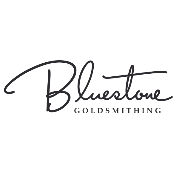 BLUESTONE GOLDSMITHING