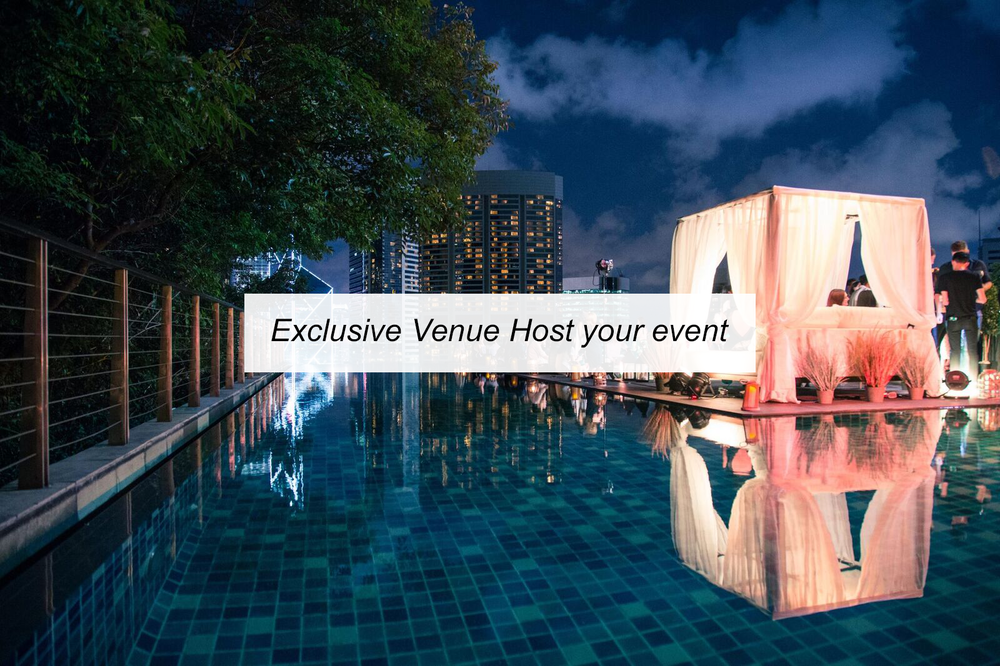 Host-your-event.png