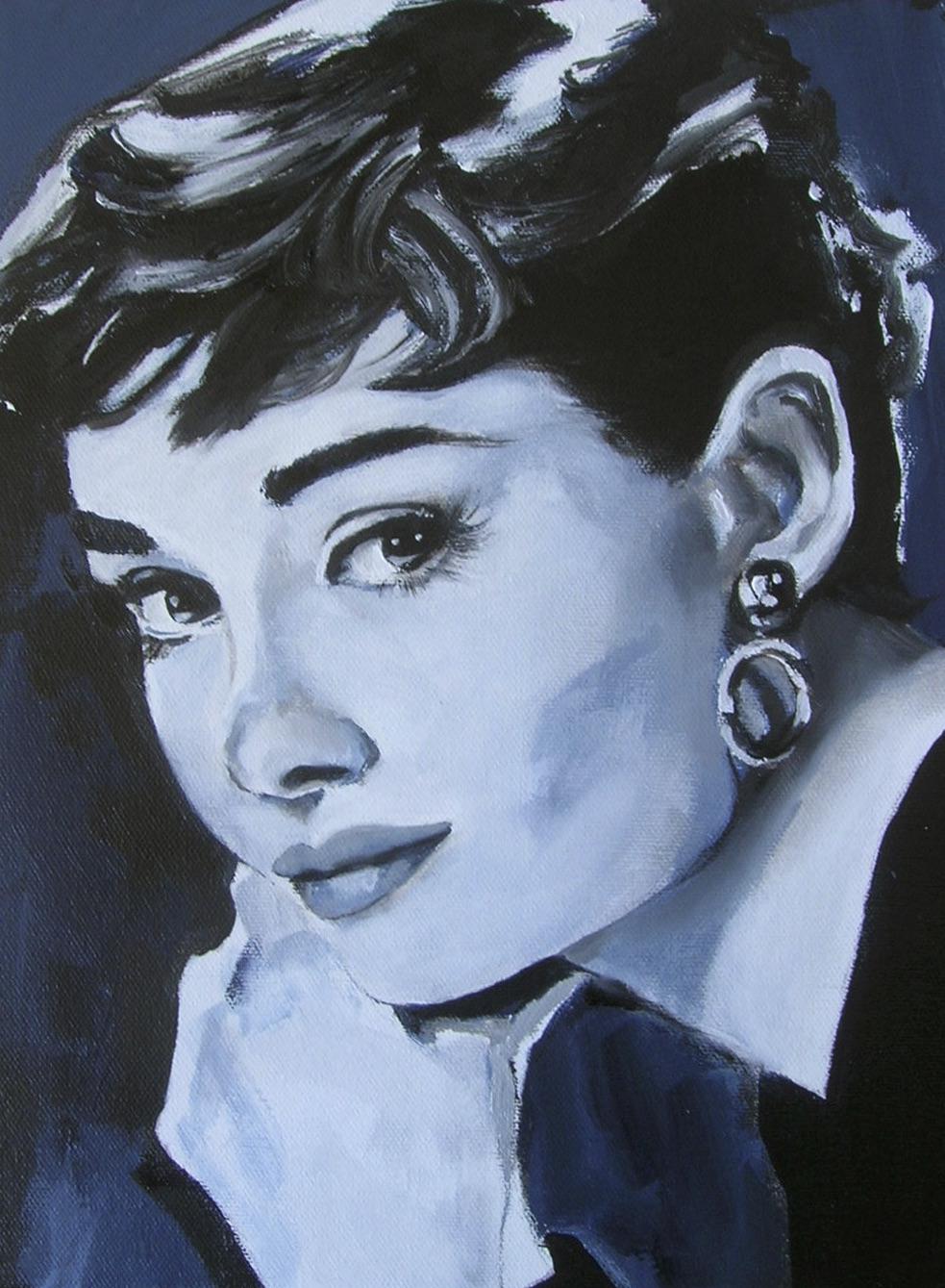 Audry Hepburn copy.jpg