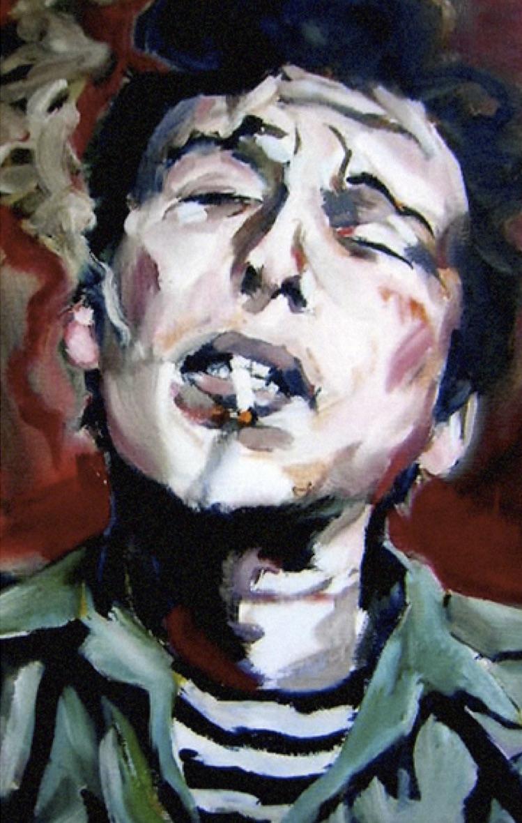Bob Dylan Young  copy.jpg