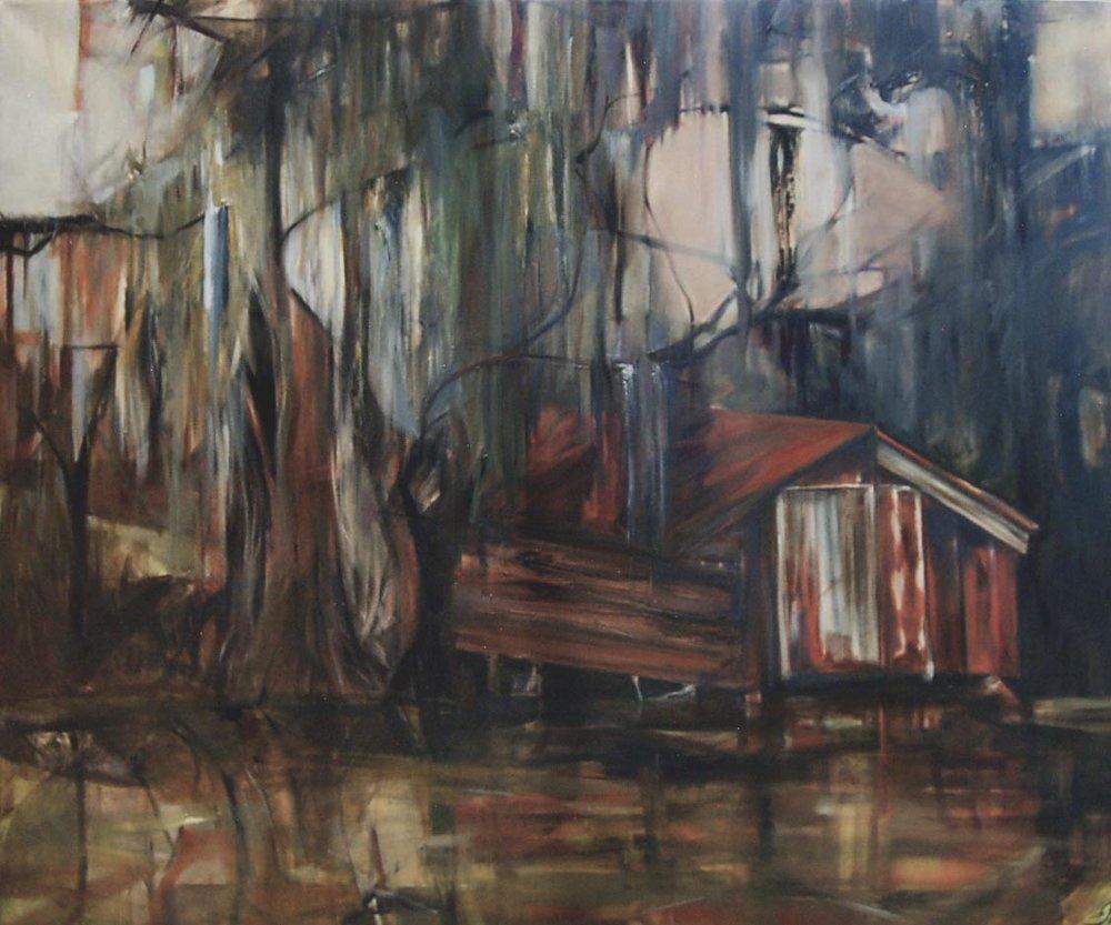 Southern Marsh.jpg