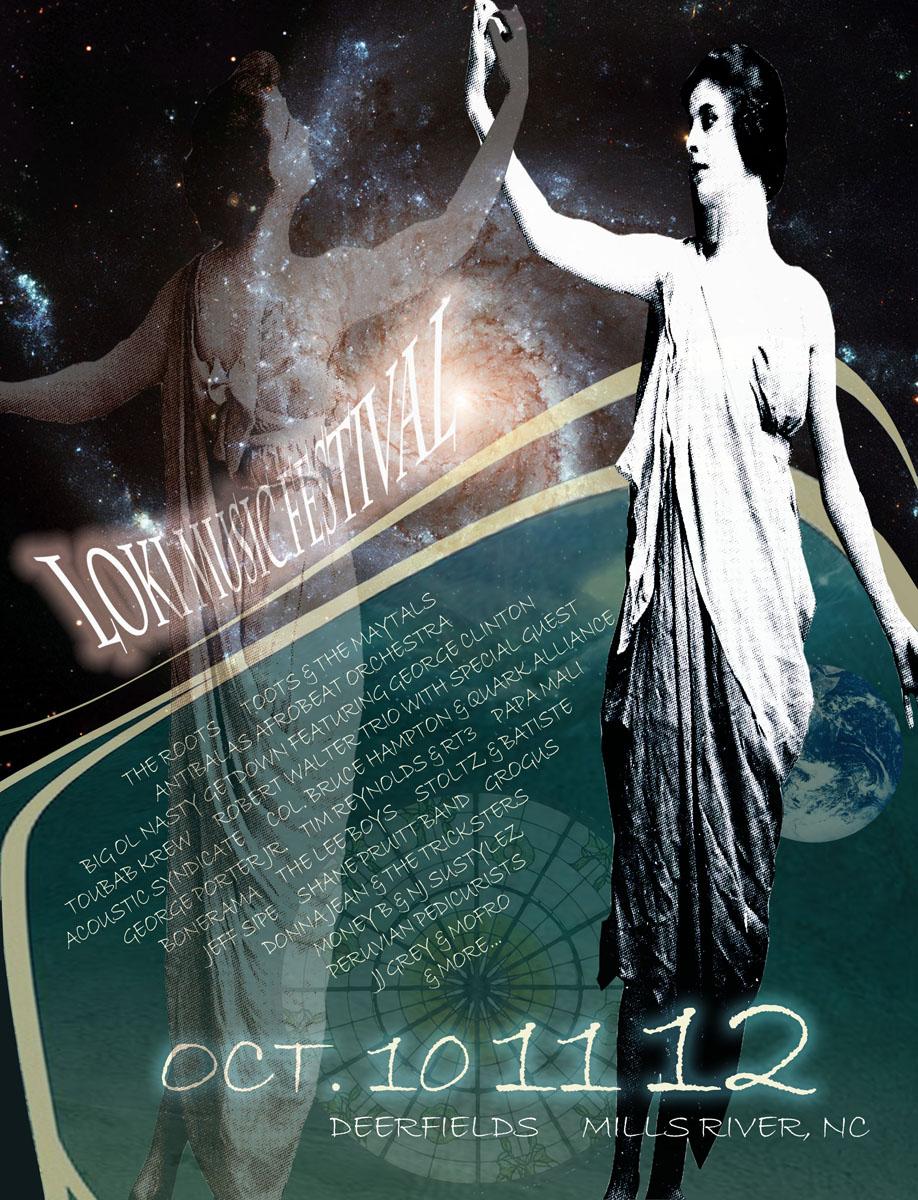poster 3 copy.jpg