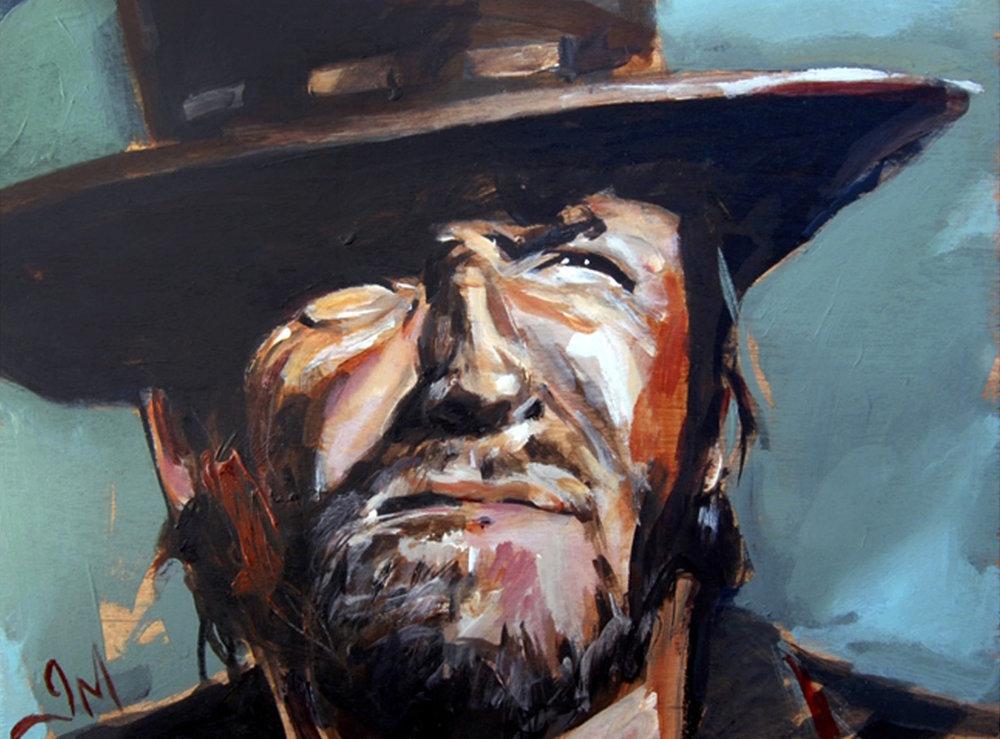 Clint Eastwood copy.jpg