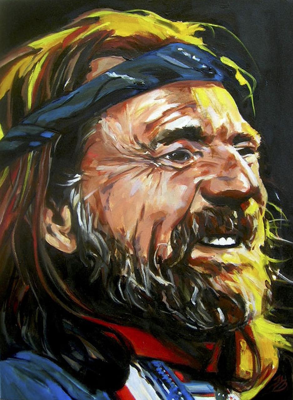 Willie N copy.jpg