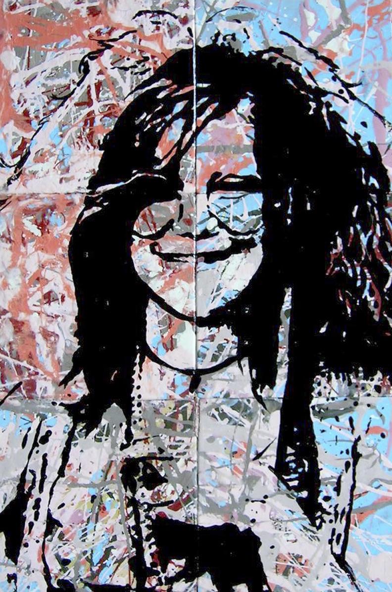 Janis2 copy.jpg