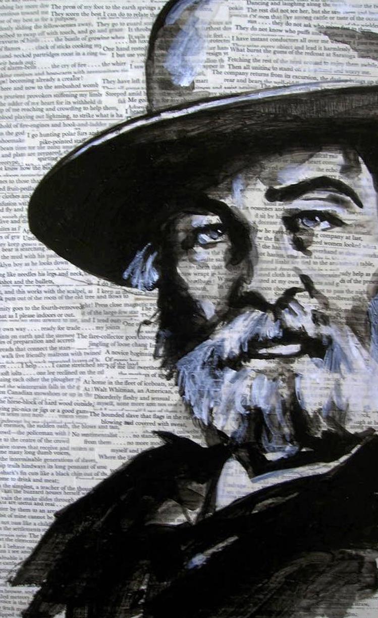 Whitman copy.jpg