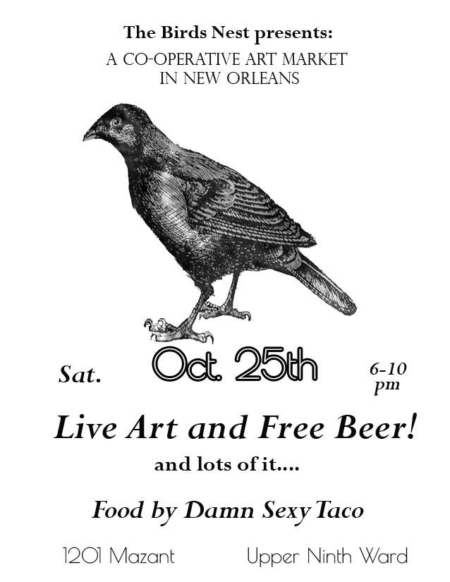 Oct. 25th Art Market copy.jpg